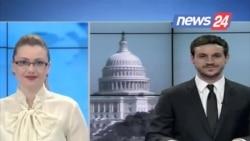 Lidhja me News24 - 18 shkurt 2014