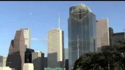 AQShdan ajralishni xohlayotganlar/Texas Secession Movement
