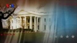 ویژه برنامه آخرین سخنرانی سالانه باراک اوباما در کنگره