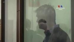 Ռուսաստանում մեղադրանք է ներկայացվել ամերիկացի ձեռնարկատիրոջը