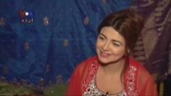 کہانی پاکستانی :شادیاں (حِصه دوم)