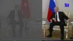 Putin Erdogan 3