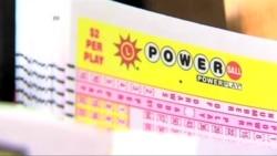 US Powerball Lottery Jackpot Reaches $800 Million