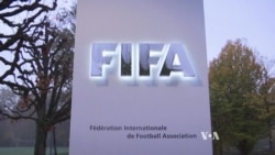FIFA Corruption Scandal Deepens as US Investigators Charge 16 Officials