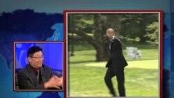 焦点对话:丑闻缠身,奥巴马政府滥用权力?