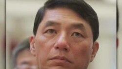 Việt Nam – Nhật Bản đối thoại an ninh