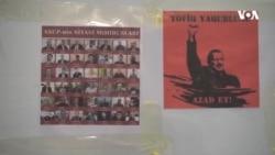 AXCP fəalı: Tofiq Yaqublu azad olunanadək aclığı davam etdirəcəyəm