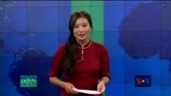 Cyber Tibet Sep 30, 2016