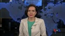 Час-Тайм. У Вашингтоні критикують передчасне повернення Йованович