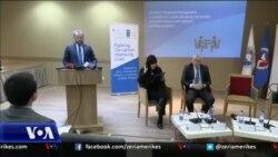 Kosovë, mungesa e sundimit të ligjit dhe korrupsioni problemet kryesore për bizneset