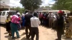 Uzulu Udla Amahabula Ngedili Lika Mugabe