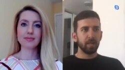 Македонски инженер во Гугл за борбата против коронавирусот со помош на апликации