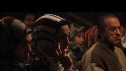 埃及革命两周年,埃及人在反思