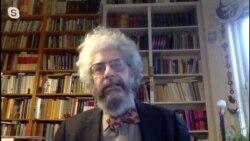 Фридман: Негирањето на македонскиот јазик од страна на Бугарија е враќање во времето на фашизмот