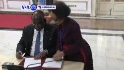 VOA60 Lingala ya le 21 février 2020 (Totala)