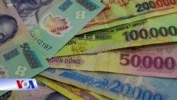 Đại sứ Kritenbrink: Mỹ-Việt sẽ hợp tác giải quyết bất đồng về tiền tệ