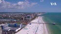 [미국을 만나다2] 플로리다의 신기하고 놀라운 경험