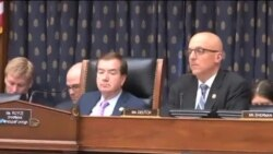 اد رویس: دولت اوباما پیش نویس قطعنامه توافق اتمی را فعلا به شورای امنیت نفرستد