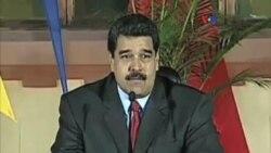 """Venezolanos a la espera del """"nuevo cono monetario"""""""