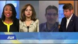 Washington Forum du 11 mai 2018 : l'Amérique se retire de l'accord sur le nucléaire iranien