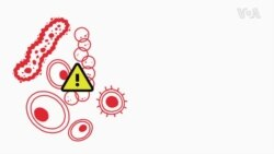 วีโอเอไทยอธิบาย: เราจะลดความเสี่ยงติดเชื้อไวรัสได้อย่างไร?