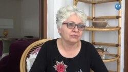 Türkiye- Bir Kız Çocuğunun Bedeli