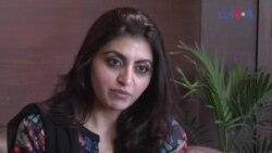 'انتہا پسندی کے خلاف آواز اٹھانے والے پاکستان میں بھی ہیں'