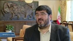 Katar Krizi İran İçin Yeni Bir Fırsat mı?