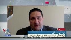 تحلیل | ابهام درباره سرنوشت اشرف غنی، سرمایهگذاران را از افغانستان دور کرده است
