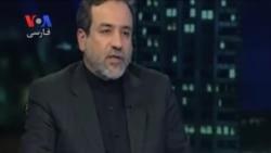 فریبکاری روشن جمهوری اسلامی در توجیه برجام برای مردم
