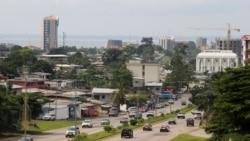 """Covid: """"Les populations croient que le gouvernement gabonais est allé trop loin"""""""