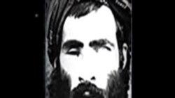 塔利班首領奧馬爾已死傳聞或影響和談