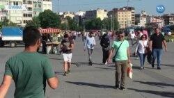 AKP İstanbul'daki Kalesi Fatih'te Neden Kaybetti?