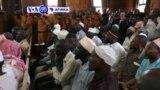 VOA60 Afirka: ADF Jamil Mukulu