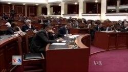 Shqiperi, debate per incidentet