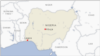 Gunmen Kill Nigerian Army General on Highway From Capital