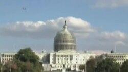 SAD: U očekivanju govora pape Franje u Kongresu