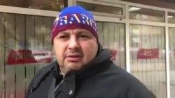 BIRN BiH: Stjepan Bevanda o presudi Prliću i drugima