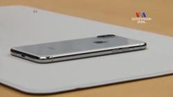 «Apple»-ի խանութների առջև հսկայական հերթեր են գոյացել