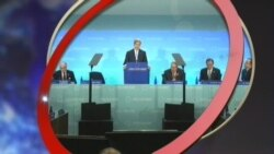 VOA卫视(2015年2月20日 第一小时节目)