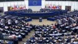 Evropski parlament o BiH: Pod hitno formirati vlast i nastaviti evropski put