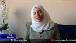 SHBA, Refugjatët nga Siria kujtojnë tmerret e luftës