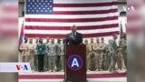 Colin Powell je bio uvaženi vojni general i državnik u Americi