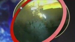 VOA卫视(2014年11月26日 第一小时节目)