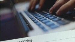 ИГИЛ: вербовка онлайн и как с ней бороться