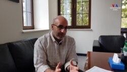 «Տնտեսական տարին ամենածանրն էր անցած 20 տարիների ընթացքում»․ հարցազրույց տնտեսագետ Տիգրան Ջրբաշյանի հետ․