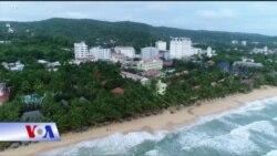 Việt Nam kỳ vọng mở cửa cho khách quốc tế đến Phú Quốc từ tháng 10