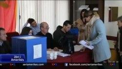 Zgjedhjet vendore në Ulqin