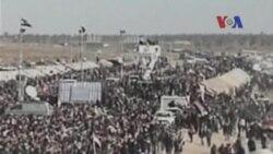 Irak'ta Mezhep Ayrılıkları Şiddetleniyor mu?