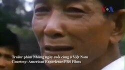 Mỹ công chiếu phim của cháu gái cố TT Kennedy về chiến tranh VN